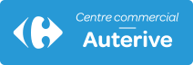 Centre Commercial Carrefour Auterive